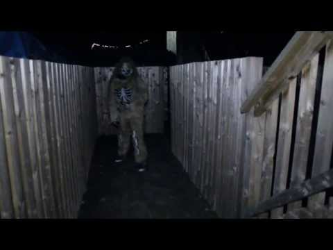 LLTV Presents: OttersGhoul