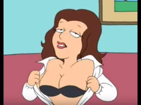 Xxx Mp4 FAMILY GUY Lois And Peter Take A Sex Class 3gp Sex