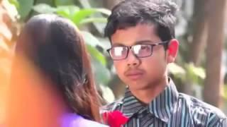 বাংলা অসাধারন রোমান্টিক গান