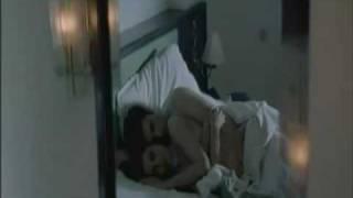 shiney ahuja uncensored sex scene sins