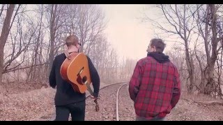 The Maine - Am I Pretty ACOUSTIC