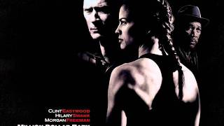 Million Dollar Baby Soundtrack - Blue Morgan (End Credits)
