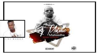 King Monada Malwedhe #Idibala Qgom Version Remix Video By King Matalic