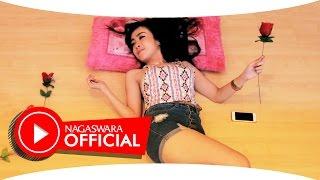 Ucie Sucita - SMS (Roy. B Radio Edit Mix) - Official Music Video NAGASWARA  #music