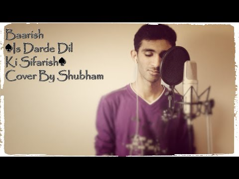 Free Download Song Iss Dard E Dil Ki Sifarish Female Version