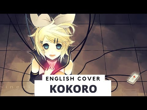 Xxx Mp4 Kokoro ココロ English Ver 【Frog】 3gp Sex