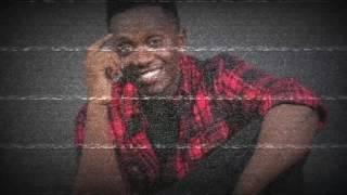 AUDIO: Sikiliza Raymond wa WCB aki-freestyle, ni noma!