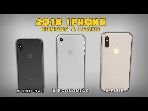 Xxx Mp4 TANTE NOVITÀ Su IPhone X Plus IPhone X ECONOMICO 3gp Sex