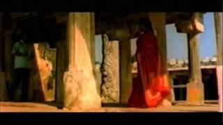 Unaru Hridhayavana | Ingane Oru Nilapakshi | Malayalam movie Song HD