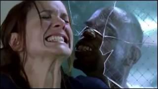 Best scene of prison break (SARA TANCREDI and Michael Scofield )