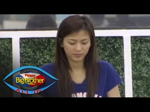 PINOY BIG BROTHER ALL IN May 20, 2014 Teaser