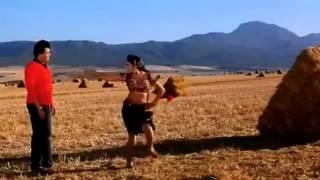 Dil Lene Ki Rut   Prem Granth   Madhuri Dixit   Rishi Kapoor HD   YouTube