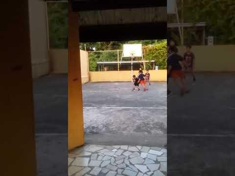 Xxx Mp4 Pilay Basketball 3gp Sex