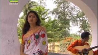 পরী_বাপ্পা মজুমদার, Pori _ Bappa Mazumdar