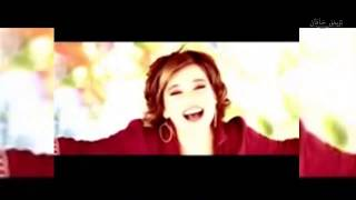 Sanga Bir Bahsam   Gulmire Haji   Uyghur Song
