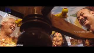 Vasundara Nilayam Movie Part 4 || || Rajendra Prasad, Sahithi, Rocket Raghava