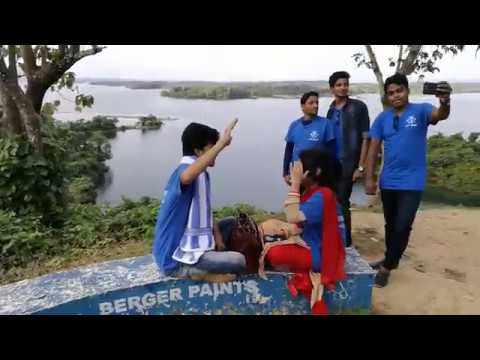 Best MannequinChallenge Videos from Student Of Premier University,Chittagong