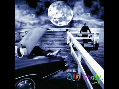 Bad Meets Evil - Eminem ft. Royce Da 5'9