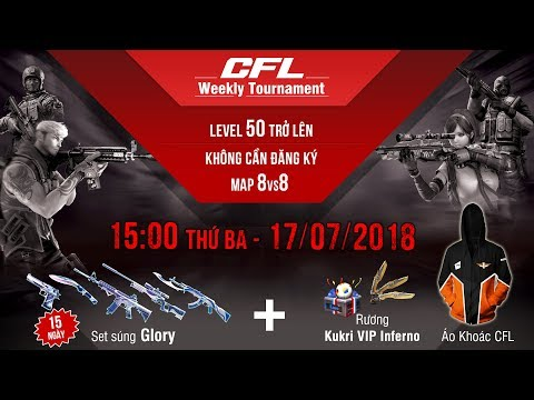 Xxx Mp4 Crossfire Legends Weekly Tournament 3gp Sex