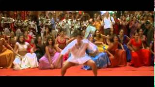 Therkku Cheemayile Song    Ajit, Pooja, Sujatha   Attagasam