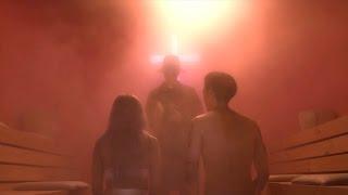 YÊU 5   RHYMASTIC   OFFICIAL MUSIC VIDEO (16+)