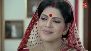 Aamar Durga - Episode 388 - April 12, 2017 - Best Scene