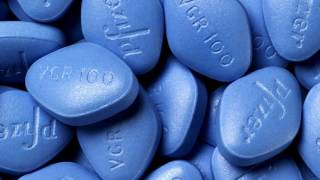 The Pentagon spends more on Viagra that it does on transgender medical care