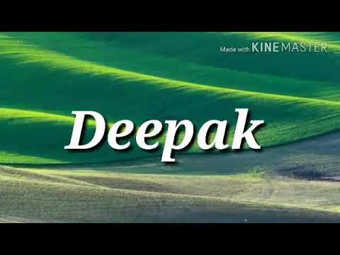Xxx Mp4 Deepak Kumar Chowdhury Mp3 Songs 3gp Sex