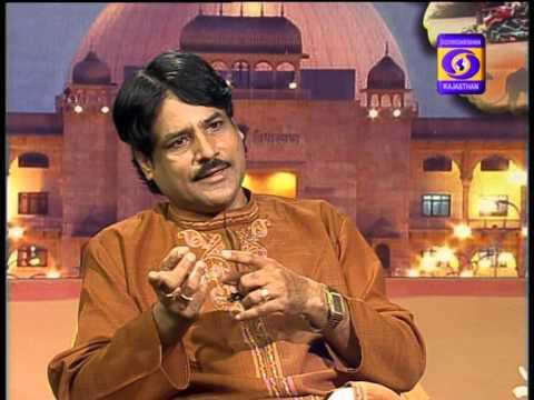 Xxx Mp4 Best Astrologer In Jaipur Rajasthan India World Dr Brahamadutt Sharma 3gp Sex
