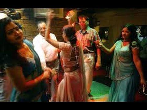 jatra dance -Video Song Full Khola Mala