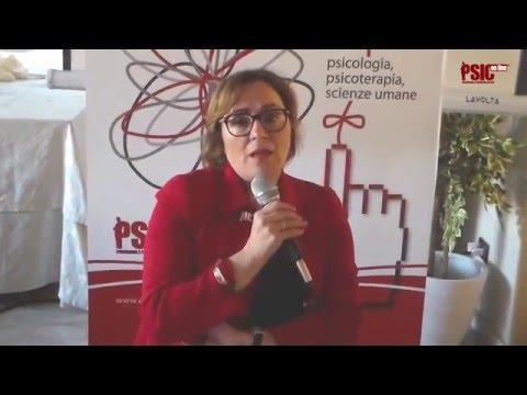 Xxx Mp4 Psiconline Intervista La Professoressa Clara Mucci 3gp Sex
