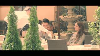 """Fariborz Moshtaghi - """"Age Male Mani"""" OFFICIAL VIDEO"""