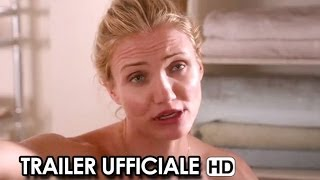 Sex Tape Trailer Ufficiale Italiano (2014) - Cameron Diaz, Jason Segel Movie HD