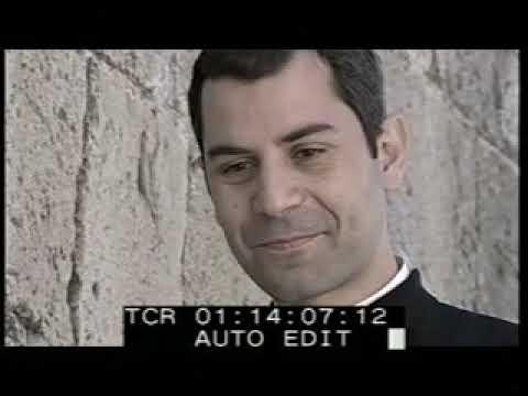 Domenico Savio The Movie فيلم دومينكو سافيو