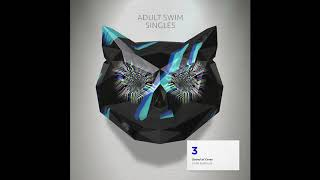 "Sound of Ceres ""Star Shroud"" | Adult Swim Singles 2018/2019"