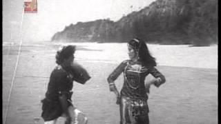 Oto Ruper Gorob Korish Na (Ek Mutho Bhat)
