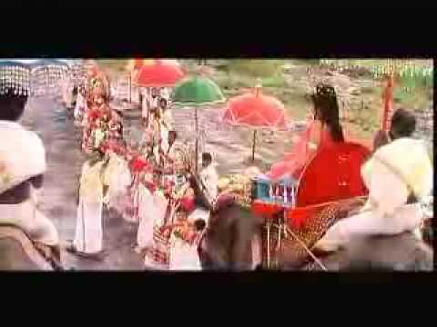 Xxx Mp4 Enge Antha Vennila Songs By Varusamelam Vasantham 3gp Sex