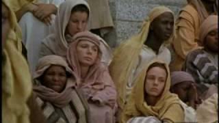 Jesus vs Religious Leaders Mt 23:1-39
