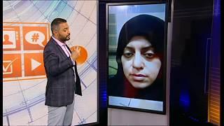 هل ينجح بن سلمان في إقصاء الفكر المتشدد في السعودية؟ برنامج نقطة حوار