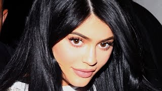 Pregnant Kylie Jenner Reveals Baby Name? | Hollywoodlife