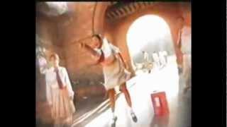 COCA COLA EK DO TEEN CHAR (VINOD SINGH)