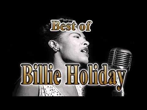 Xxx Mp4 The Best Of Billie Holiday Jazz Music 3gp Sex