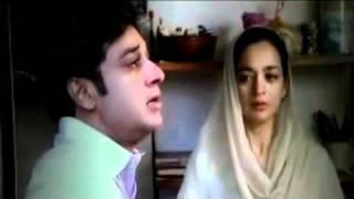Meri zaat zarra e benishan Full song and video (HD) by Imtiaz.mp4