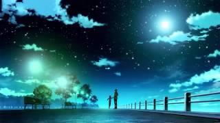 Avichi - The Nights - Nightcore