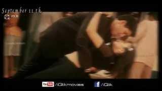 Hora Hori Movie Release Promo    Dileep, Daksha Nagarkar, Teja