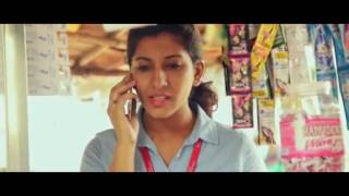 Gaddam Gang   Software Sister   Responsible Indian Brother