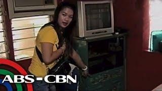UKG: Negosyante, natagpuang patay sa Pampanga