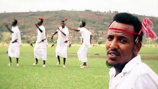 Jirenya Shifera - Shaggooyyee **NEW** 2015 (Oromo Music) by NUUN Studio