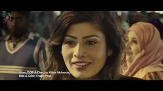 Preme Porechi Oyshee Ft  Imran Bangla Music Video 720p HD Skmmultimedia blogspot com