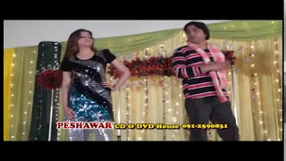 Pashto Stage HD Song 2017 - Pashto Stage,Regional Song,With Dance HD - Nadia Gul,Muneeba Shah,Song